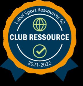 Label Club sport ressourcs 62